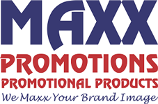 Maxx Promotions