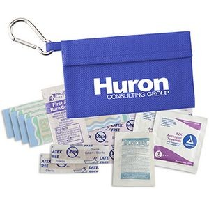 Primary Care(TM) Non-Woven First Aid Kit