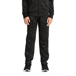 Sport-Tek® Youth Tricot Track Jogger