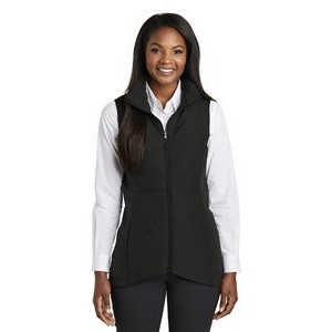 Port Authority® Ladies' Collective Insulated Vest
