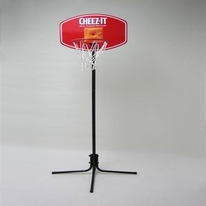 Basketball Hoop (6 Feet)