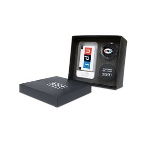Gift Set 5 - Griptyte Power™ Bank
