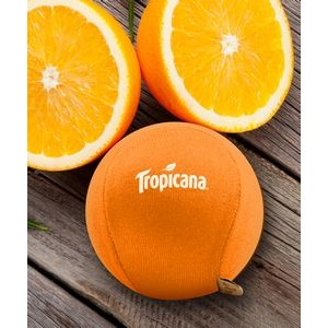 a-Roma™ Ball Scented Stress Ball