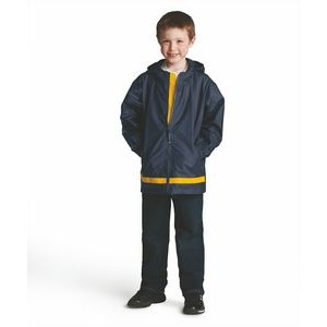 Youth New Englander® Rain Jacket