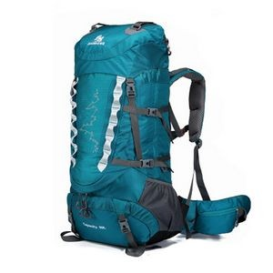 Multi-functional Backpack Mountaineering Bag