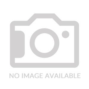Travel Hydration Backpack