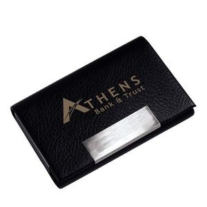 Vienna Business Card Holder