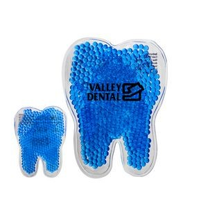 Tooth Hot/Cold Gel Pack