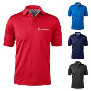 Omni Mens Islington Polo'