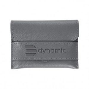 Lamis Basic Business Card Case