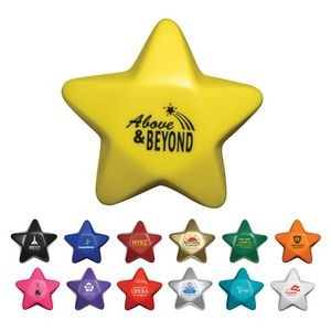 Star Stress Reliever