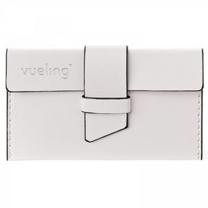 Fabrizio Card Holder