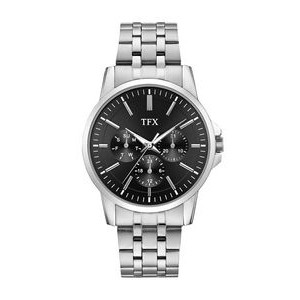 TFX by Bulova Men's Chronograph Corporate Collection Watch
