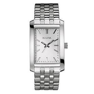 Bulova Men's Corporate Collection Watch