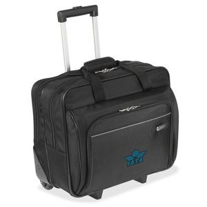 Targus 16'' Rolling Laptop Case