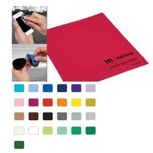 "Ultra Opper Fiber® Cloth (6""x6"")"